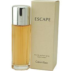 Escape 1.7 oz. Eau de Parfum Spray