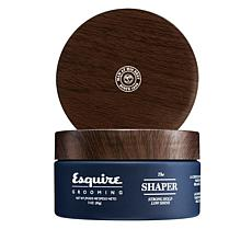 Esquire The Shaper Styling Cream