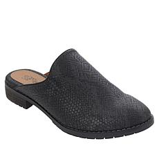 Eurosoft by Sofft Winona Transitional Mule