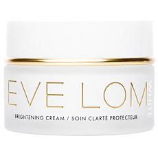 Eve Lom Brightening Cream 1.6 oz.
