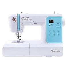 EverSewn Charlotte 70ST Sewing Machine