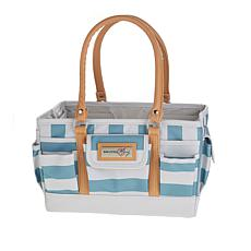 Everything Mary Deluxe Store and Tote Organizer