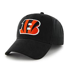 Fan Favorite Cincinnati Bengals NFL Classic Adjustable Hat