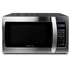 Farberware Professional 1.3 cu. ft. 1000-Watt Microwave Oven
