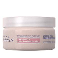 Fekkai Technician Color Care Luxe Color Masque