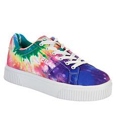 FILA Panache Sneaker
