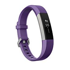 Fitbit Ace Kids All-Day Activity and Sleep Showerproof Tracker