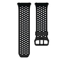 Fitbit Ionic Perforated Sport Activity Band