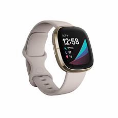 Fitbit Sense Smartwatch and Activity Tracker