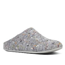 FitFlop Chrissy Speckled Mule Slipper