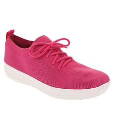 FitFlop F-Sporty ÜBERKNIT™ Slip-On Sneaker