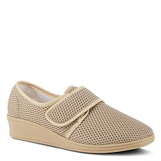 Flexus Arnold Slip-on Shoes