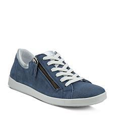 Flexus Kondya Sneakers