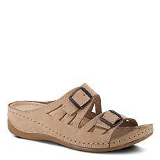 Flexus Okya Sandals
