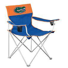 Florida Big Boy Chair