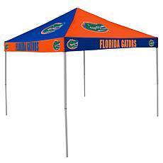 Florida CB Tent