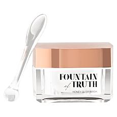 Fountain of Truth™ Honey Glow Mask