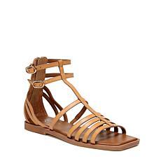 Franco Sarto Melour Leather Sandal