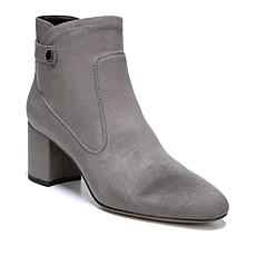Franco Sarto Newton Stretch Ankle Boot