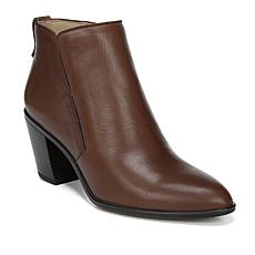 Franco Sarto Orchard Leather Bootie