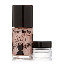 French Tip Dip Nail Polish with Dip Jar - Sugar Bears