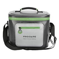 Frigidaire 12-Can Welded Cooler - Dove