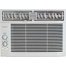 frigidaire btu air conditioner - Frigidaire Ac Unit