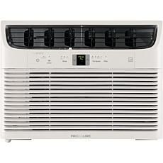 Frigidaire 15,000 BTU Cool Connect Smart Window Air Conditioner, White