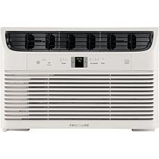 Frigidaire 8,000 BTU Cool Connect Smart Window Air Conditioner, White