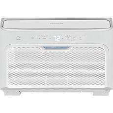 Frigidaire Gallery 10,000 BTU Quiet Temp Smart Room Air Conditioner