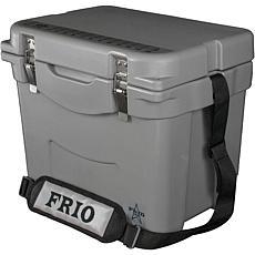 Frio 25-quart Rotomolded Hardside Cooler