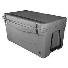 Frio 65-quart Rotomolded Hardside Cooler