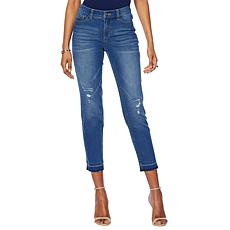 G by Giuliana Downtown Denim Best Friend Jean
