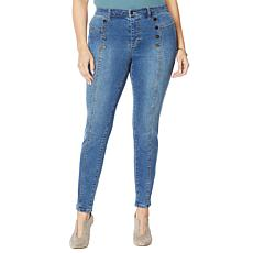 G by Giuliana G-Sculpt™ Fashion Jean