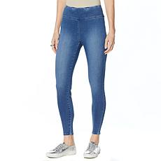 G by Giuliana G-Soft Denim Jegging