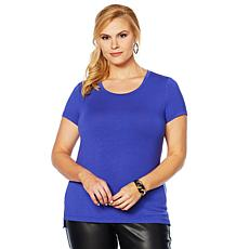 G by Giuliana Modal Tee