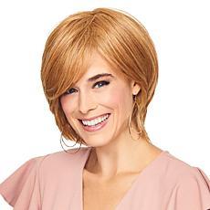 Gabor Essentials Discretion Heat-Friendly Wig