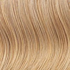 """Gabor Essentials Heat-Friendly """"Pixie This"""" Pixie Cut Wig"""