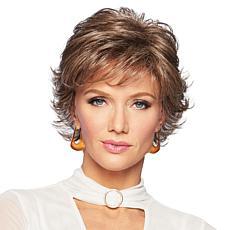 Gabor Essentials Heat-Friendly Spirit Short Cut Wig