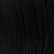Gabor Essentials Honesty Short Cut Wig