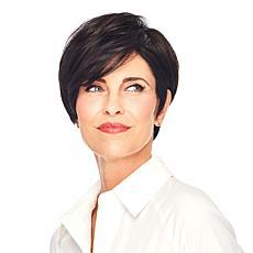 Gabor Essentials Notion Short Cut Heat-Friendly Wig