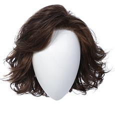 Gabor High Impact Lace-Front Wig - Dark Chocolate