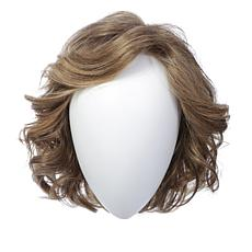 Gabor High Impact Lace-Front Wig - Honey Toast