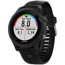 Garmin Forerunner 935 GPS Running Triathlon Watch