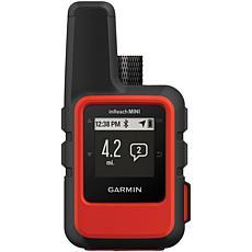Garmin  inReach Orange Satellite Communicator with GPS