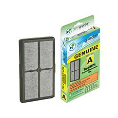 GermGuardian® FLT4010 Filter A True HEPA Replacement