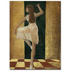 Giclee Print - Baliandote