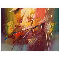 """Giclee Print - Freedom 24"""" x 32"""""""