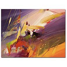 "Giclee Print - Midnight 24"" x 32"""