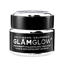 GLAMGLOW YouthMud Tinglefoliate Treatment